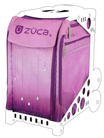 Zuca Sport Insert -  Velvet Rain