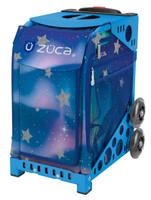 Zuca Sport Bag - Aurora