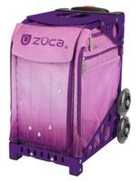 Zuca Sport Bag - Velvet Rain