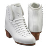 Ice Skates Jackson Supreme 5500  Women's Boot
