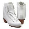 Ice Skates Jackson Supreme 5500  Women's Boot