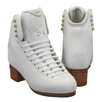 Ice Skates Jackson Supreme 5200 Women's Boot