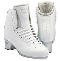 Ice Skates Jackson Premiere Fusion FS2800 Women's  Boot