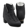 Ice Skates Jackson Supreme DJ5852 Men's Boot