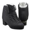 Ice Skates Jackson Supreme Low Cut DJ5452 Men's Boot