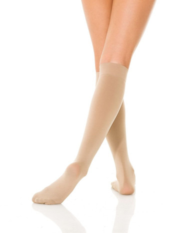 Mondor Knee Sock Microfiber