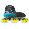 Roller Derby Elite Inline   Roller Skates - Alpha 110mm 3rd view