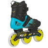Roller Derby Elite Inline   Roller Skates - Alpha 110mm 2nd view