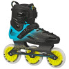 Roller Derby Elite Inline   Roller Skates - Alpha 110mm
