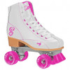 Roller Derby Elite Quad Roller Skates - Candi Grl Sabina 4th view
