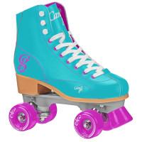 Roller Derby Elite Quad Roller Skates - Candi Grl Sabina 5th view