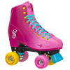 Roller Derby Elite Quad Roller Skates - Candi Grl Sabina 6th view