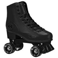 Roller Derby Elite Quad Roller Skates - Reewind