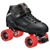 Roller Derby Elite Quad Roller Skates - Stomp Factor 2 with RTX Chassis