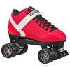 Roller Derby Elite Quad Roller Skates - Stomp Factor 5 5th view