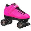 Roller Derby Elite Quad Roller Skates - Stomp Factor 5 6th view
