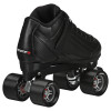 Roller Derby Elite Quad Roller Skates - Stomp Factor 5 2nd view