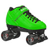 Roller Derby Elite Quad Roller Skates - Stomp Factor 5 7th view
