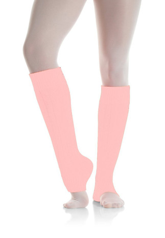 Mondor Leg Warmers