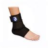 Bunga Pads - Neoprene Ankle Support