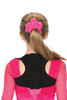 Perfect Posture Trainer 2nd view