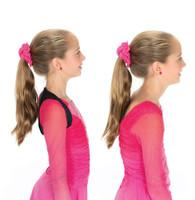 Perfect Posture Trainer