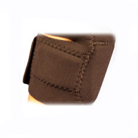 Bunga Pads - Removable Knee Pad