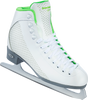 Riedell 2015 Model 113 Sparkle Recreational Skates 2nd view