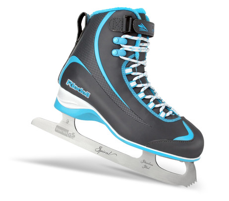 Riedell 2015 Model 615 Soar Recreational Skates 3rd view