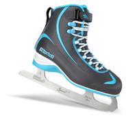 Riedell 2015 Model 615 Soar Recreational Skates 3rd view
