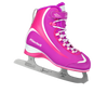 Riedell 2015 Model 615 Soar Recreational Skates 4th view