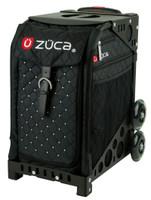 Zuca Sport Bag - MYSTIC