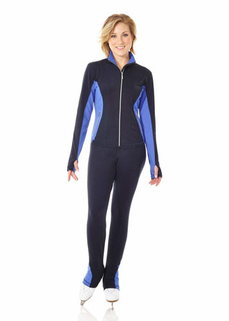 Mondor 503 PowerMAX Ladies Legging