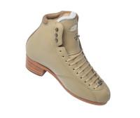 Riedell Model 2200 Synchro Ladies Ice Skates (Sandal)