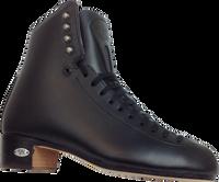 Riedell Model 229 Edge Men's Ice Skates