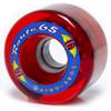 Sure-Grip CR Outdoor Wheel (Set of 8)