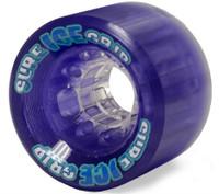 Sure-Grip Ice Wheel (Set of 8)