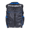Riedell RXT Backpack 2nd view