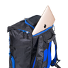 Riedell RXT Backpack 7th view