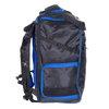 Riedell RXT Backpack 3rd view