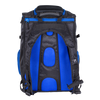 Riedell RXT Backpack 4th view