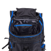 Riedell RXT Backpack 5th view