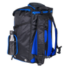 Riedell RXT Backpack 6th view
