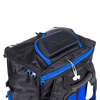 Riedell RXT Backpack 8th view