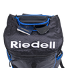 Riedell RXT Backpack 9th view
