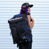 Riedell RXT Backpack 10th view