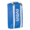 Riedell Radar Wheelie Bag 5th view