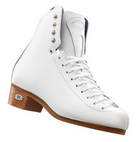 Riedell Model 29 Edge Girls' Ice Skates