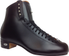 Riedell Model 3030 Aria Mens' Ice Skates