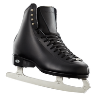 Riedell Model 33 Diamond Boys' Ice Skates